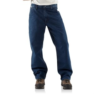 Carhartt FR Dungaree Jeans