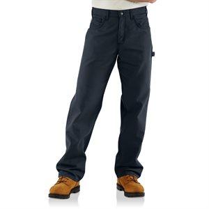 Carhartt FR Midweight Canvas Jeans