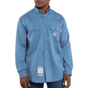Carhartt FR Lightweight Workshirt