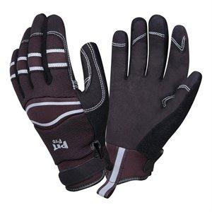 Cordova Premium Pit Pro Gloves