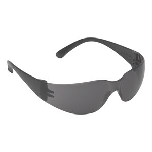 Cordova Bulldog Safety Glasses