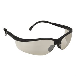 Boxer Indoor / Outdoor Glasses