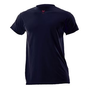 DriFire FR 5.4 oz. Blend T-Shirt