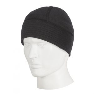 Dragon Wear Power Grid™ Dual Hazard Beanie
