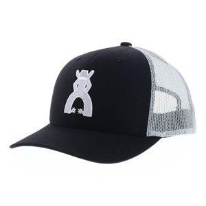 Hooey Punchy Cap