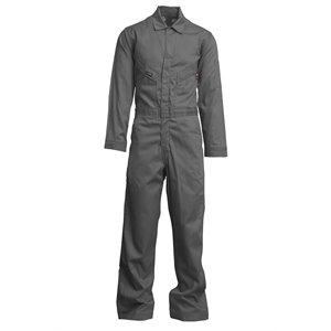 Lapco FR 7 oz. Coverall