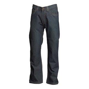Lapco FR 10 oz Cotton Modern Fit Jean