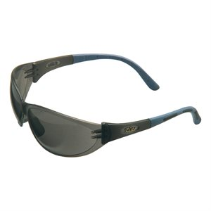 Artic Elite Safety Glasses