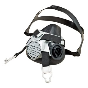 Advantage 450 Half-Mask Respirator (Medium)
