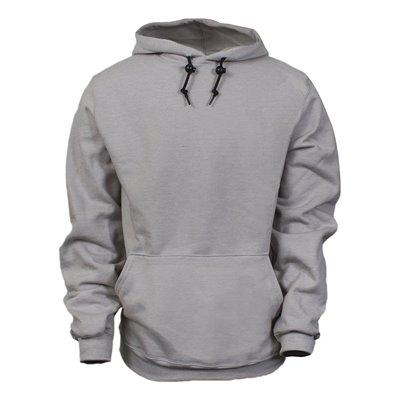 NSA FR 14oz Blend Pullover Hooded Sweatshirt