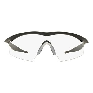 Oakley Industrial M Frame Sunglasses