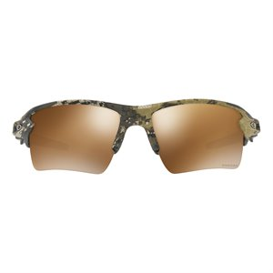 Oakley Flak® 2.0 XL Prizm™ Polarized Sunglasses