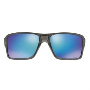 Oakley Double Edge™ Sunglasses.