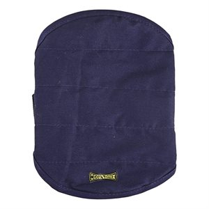 MiraCool Hard Hat Cooling Pad Insert