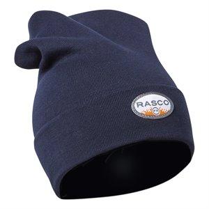 Rasco FR 13.3 oz. Utility Beanie