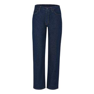 Bulwark FR 14.75 oz Classic Pre-Washed Jean