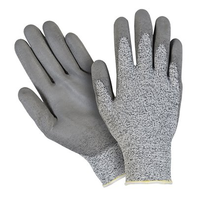 Sothern Glove Cut Resistant Gloves (Pair)