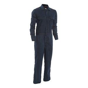 Tecgen FR Ladies Standard Coverall