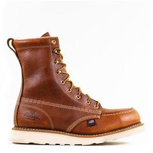 """Thorogood 8"""" MAXwear Steel Toe Work Boot"""
