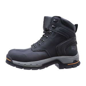 "Timberland Pro 6"" Alloy Toe Work Boot"