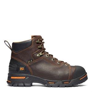 Timberland Pro Endurance PR Lace-Up Boot
