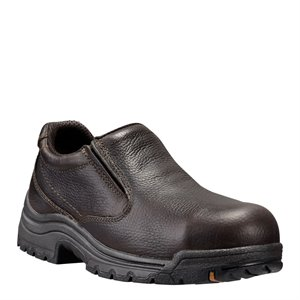 Timberland Titan Safety Toe Shoe