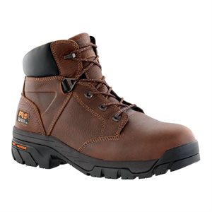 Timberland Pro Helix Titan Lace-Up Boot