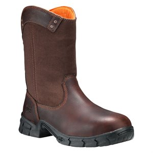 Timberland Excave Safety Boots