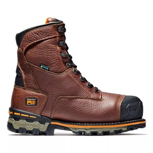 Timberland Pro Composite Safety Toe Boot