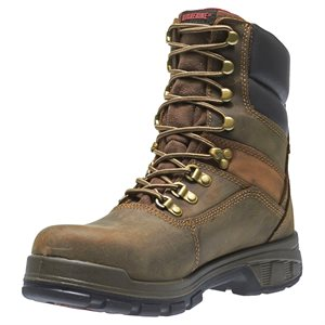 """Wolverine Cabor EPX™ 8"""" Work Boot."""