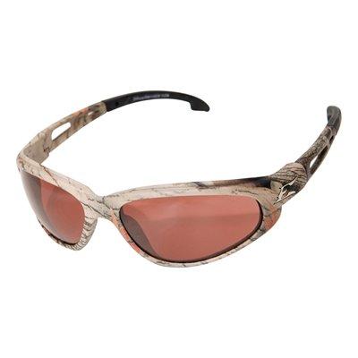 Edge Dakura Driving Safety Glasses