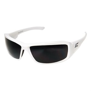 Edge Brazeau Polarized Safety Glasses