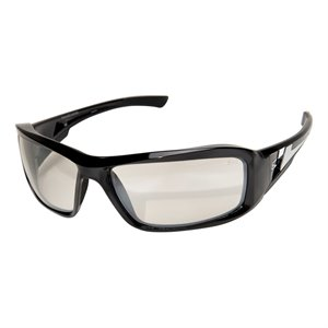 Edge Brazeau Non-Polarized Anti-Reflective Safety Glasses