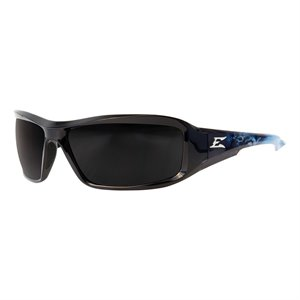 Edge Brazeau Apocalypse Safety Glasses