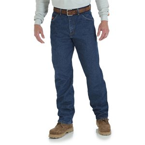 Wrangler RIGGS® FR Carpenter Jeans